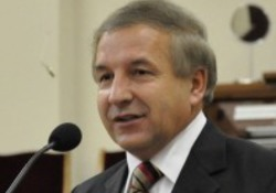 Интервью с Вячеславом Нестеруком