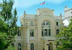 Ростовский областной суд отменил решение о закрытии реабилитационного центра в п. Дувановка