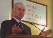 Gennadi Kryuchkov is dead