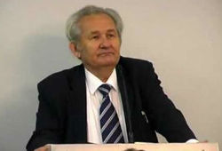 Обращение Председателя РС ЕХБ  А. В. Смирнова по ситуации с Семченко