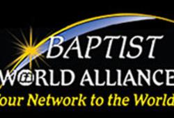 ВБА призывает баптистов во всем мире отметить День прав человека