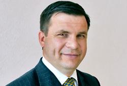 """Виталий Власенко: """"Поддержание высокого интеллектуального потенциала необходимо для развития евангельского движения"""""""