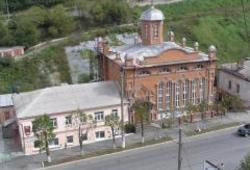 Апелляционный суд подтвердил право церкви на дом молитвы во Владивостоке