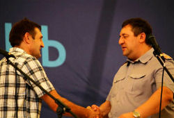 УФСИН оценил труд баптистов в брянских тюрьмах