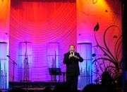 Баптисты появились в Чувашии вместе с Новым Заветом