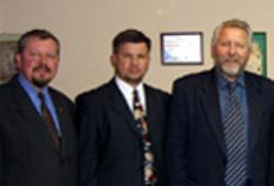 В Москве состоялось заседание Консультативного совета глав протестантских церквей России