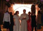 Христианский театр в Омске представил свои новые постановки