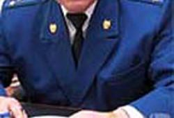 Жителя Карачаево-Черкессии будут судить за поджог церкви ЕХБ