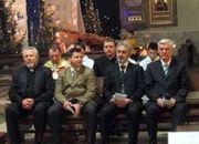 Молитва о единстве христиан прошла в Москве