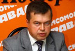 Управление Минюста в Поволжье подсчитали церковные пожертвования и направили данные в ФСБ