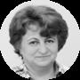 Отделы Российского Союза ЕХБ и их руководители