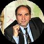Делегаты о XXXIV Съезде РС ЕХБ