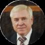 Обращение председателя РС ЕХБ А.В. Смирнова к братству ЕХБ России