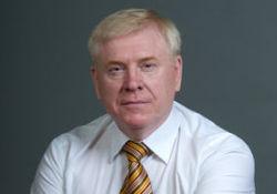Председатель РС ЕХБ А.В. Смирнов призвал верующих молиться о предстоящих выборах