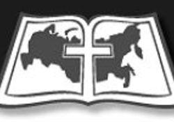 Сообщение о заседании Совета Союза РС ЕХБ