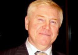 Алексей Смирнов: «Нам необходимо понять, что человек, который не достигает единства, может оказаться вне Церкви»