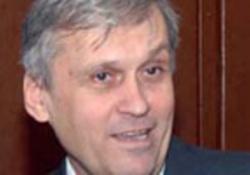 """Юрий Сипко о выборах, """"преемниках"""" и свободе совести"""