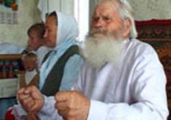 Московская община молокан не может получить участок земли для строительства молитвенного дома уже 10 лет