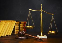Новые законодательные требования к деятельности религиозных объединений. Юридический анализ