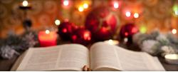 День молитвы сестер церквей Евангельских Христиан Баптистов России 2015