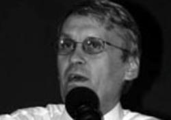 """Ю.К. Сипко: """"Я благодарю Бога за возможность проповедовать"""""""