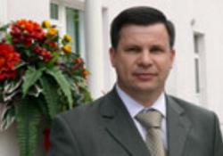 Виталий Власенко об итогах 2012 года