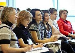 Конференция Soli Deo Gloria помогает в развитии служения поклонения
