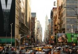 Баптисты планируют основать не менее 50 церквей в Нью-Йорке
