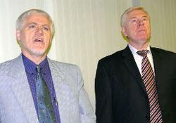 Конференция КСО «Миссия в богословском образовании» прошла в Москве