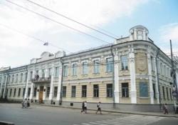 Самарский суд лишил американцев права на проживание в России, но разрешил это канадцам