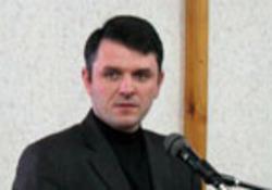 В Украине основано 48 новых баптистских общин