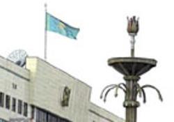 Казахстан: если президент подпишет новый жесткий закон о религиях, то «это будет как при Сталине», считает баптистский пастор