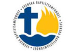 Финансовый кризис: шведские баптисты вынуждены сократить штат