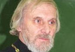 Российское Библейское Общество молится за вразумление чиновников