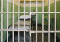 Освобожден из-под ареста лидер христианско-баптистской общины в Закатале