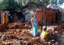 Российские протестанты призывают власти Индии остановить преследования христиан в этой стране