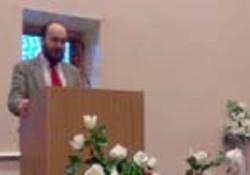 Баптисты учатся служить в православном контексте Ярославля