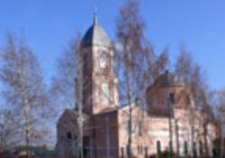 Православные Липецка будут временно делить храм с баптистами