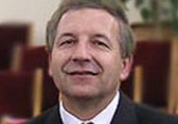 Главу ЕХБ Украины не пустили в Узбекистан