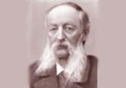 Исторический архив Пашкова доступен для изучения в Праге