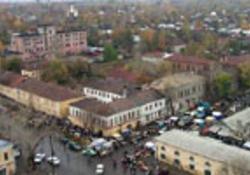 В Липецкой области милиция преследует баптистского миссионера