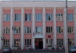 Арбитражный суд Липецкой области признал незаконным исключение баптистской церкви из реестра юридических лиц