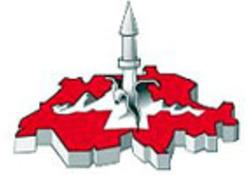 Запрет на строительство минаретов в Швейцарии нарушает свободу вероисповедания