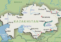 Власти Казахстана высылают баптиста за проведение богослужения в собственном доме