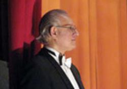 Концерт с участием хора «Логос» в Кубинке