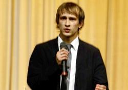 В Воронеже прошел христианский молодежный фестиваль