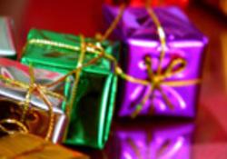 Двадцать одна тысяча человек получат рождественские подарки на Кубани