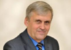 Председатель Союза ЕХБ поздравил верующих с праздником Рождества Христова