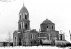 Баптисты ответили епископу Никону