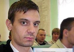Жестоко избит молодежный служитель в Великом Новгороде